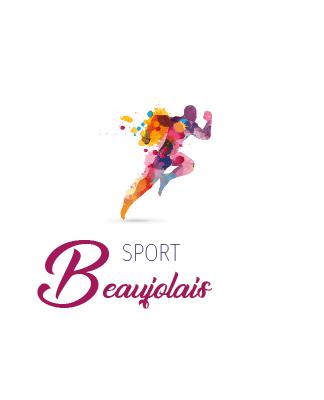 Logo Sport beaujolais